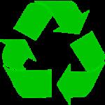 sběr a výkup odpadů mikrochem